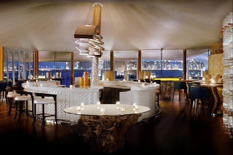 101 Dining Room