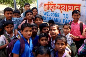 India_Orphanages_Dreamland